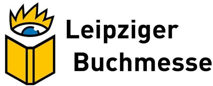Hoch+Partner auf der Buchmesse Leipzig