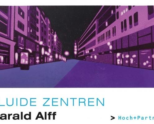 Harald Alff