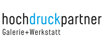 Hochdruckpartner